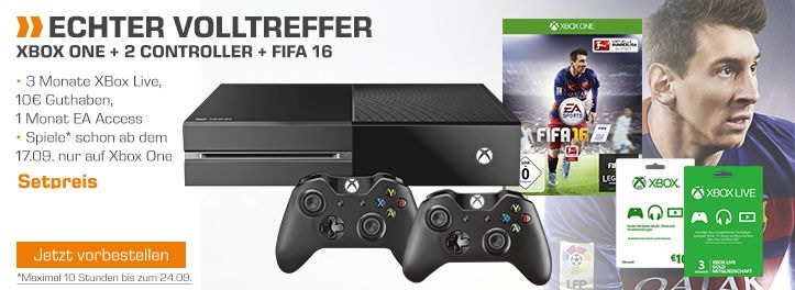 xbox-one-fifa-16-saturn-bundle-369-euro-mediamarkt-konter
