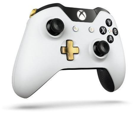 xbox-one-wireless-controller-lunar-white-vorbestellen