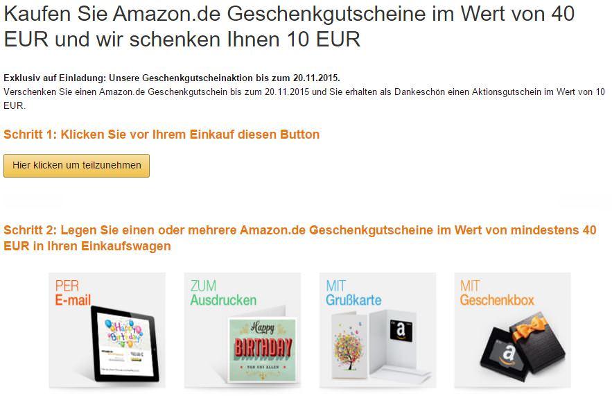 10-euro-gutschein-amazon-geschenkt-beim-kauf-von-40-euro-gutschein-oktober-november-2015