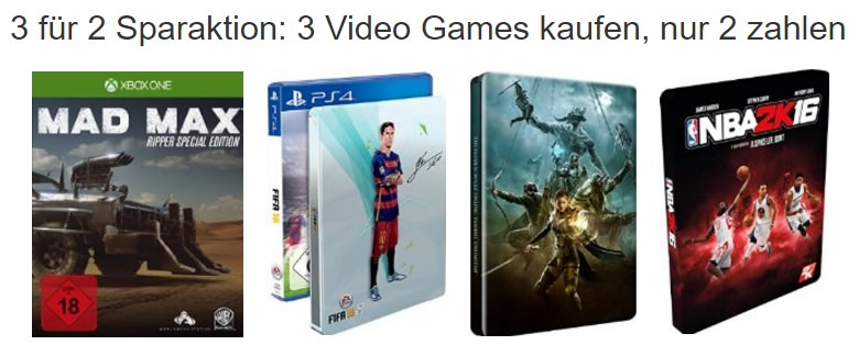 3-fuer-2-aktion-amazon-games-xbox-one-ps4-playstation-4