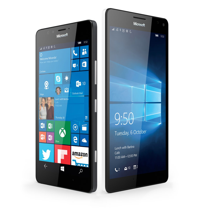Lumia-950-and-950-XL (1)