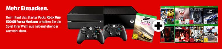 Xbox-One-Gaming-Set-jetzt-guenstig-bei-Media-Markt-kaufen-