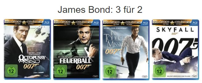 amazon-007-james-bond-filme-3-fuer-2-aktion-dvd-blu-ray