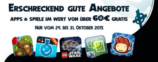 amazon-android-apps-kostenlos-halloween-gratis-im-wert-von-ueber-60-euro