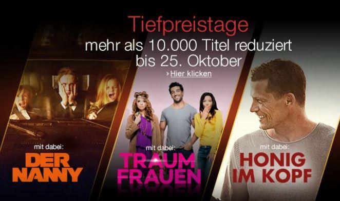 amazon-tiefpreistage-filme-serien-dvds-blurays-im-heimkino