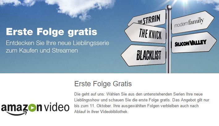 amazon-video-serien-gratis-erste-folge-kostenlos-ohne-prime