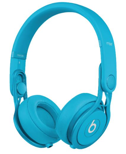 beats-dr-dre-mixr-dj-on-ear-kopfhoerer-unter-100-euro-saturn