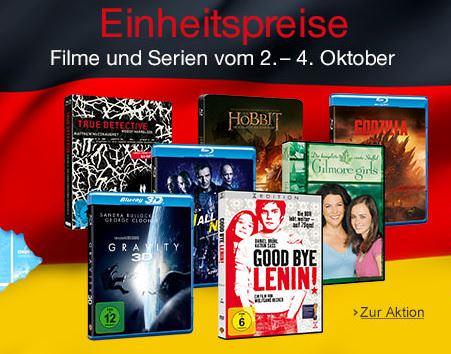 einheitspreise-amazon-filme-heimkino-dvd-bluray-schnaeppchen