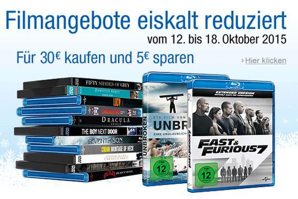 filmangebote-eiskalt-reduziert-amazon-heimkino-dvds-und-blurays-oktober