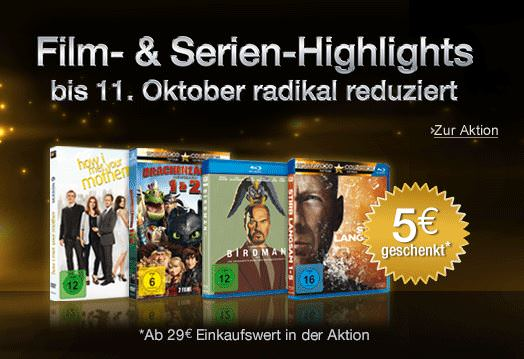 filme-serien-highlights-oktober-reduziert-5-euro-rabatt-amazon