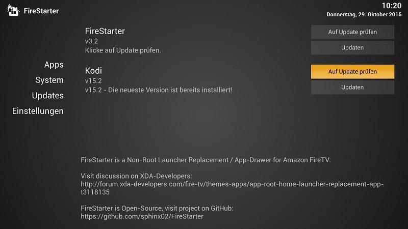 firetv-firestarter-launcher-startmenue-kodi-installieren-updaten-aktualisieren-neue-version