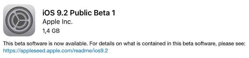 ios-92-beta-test-apple-iphone-ipad-beta-programm