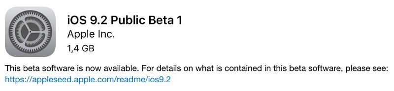 ios-92-beta-test-apple-iphone-ipad-beta-programm