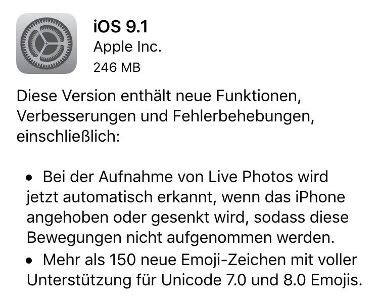 ios91-uddate-download-iphone-ipad
