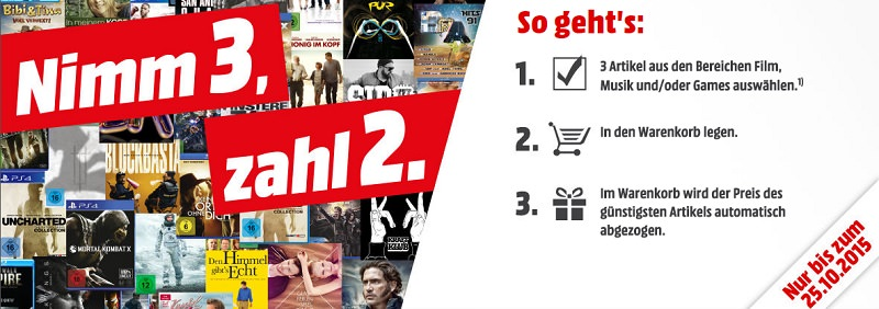 media-markt-nimm-3-zahl-2-3-fuer-2-aktion-filme-games-musik