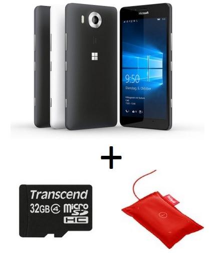 microsoft-lumia-950-und-950-xl-windows-10-smartphone-vorbestellen