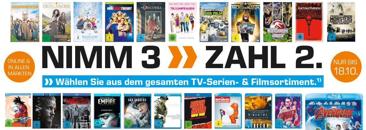 nimm-3-zahl-2-3-fuer-2-filme-serien-saturn-heimkino-schnaeppchen