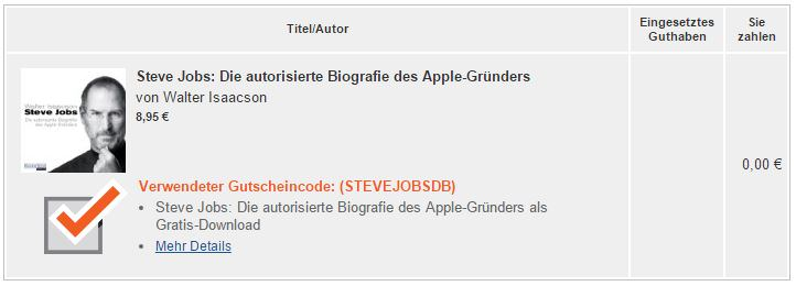 Audible ohne abo