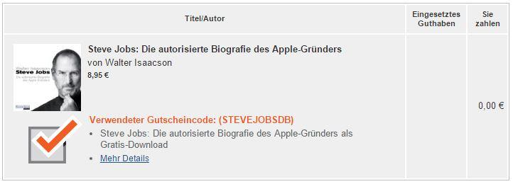 steve-jobs-biografie-kostenlos-audible-3-monate-testen-gratis-mit-prime