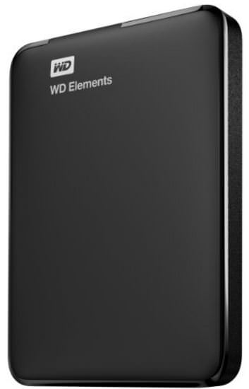 wd-externe-festplatte-elements-25-zoll-pc-notebook-xbox-one