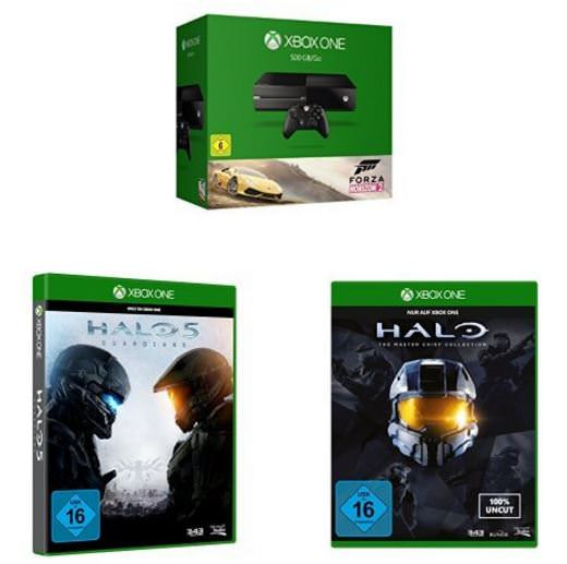 xbox-one-halo5-halo-mcc-und-forza-horizon-2-konsolen-bundle