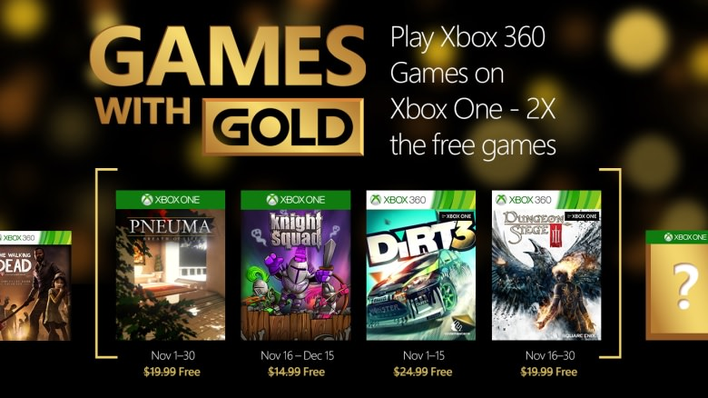 xbox-one-xbox-360-games-with-gold-november-2015-xbox-live