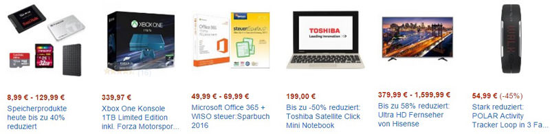amazon-angebote-des-tages-cyber-monday-tag3-klein