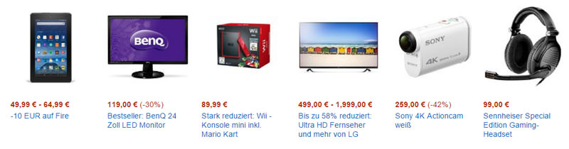 amazon-angebote-des-tages-cyber-monday-tag4