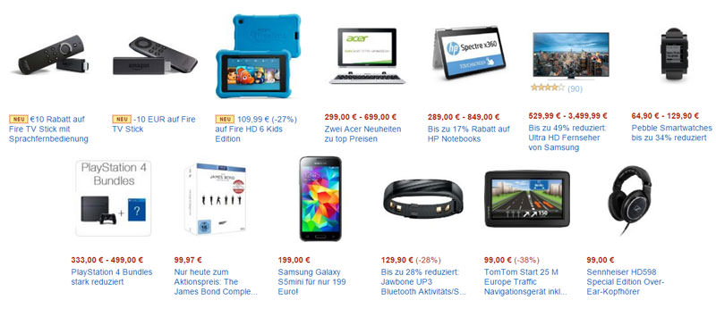 amazon-angebote-des-tages-cyber-monday-tag5