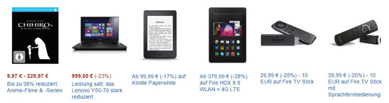 amazon-angebote-des-tages-cyber-monday-tag6