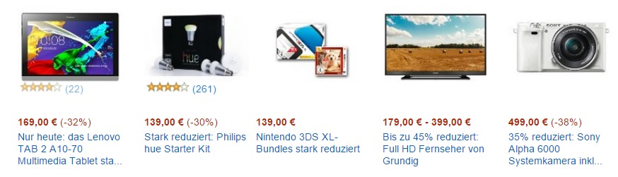 amazon-angebote-des-tages-cyber-monday-tag7