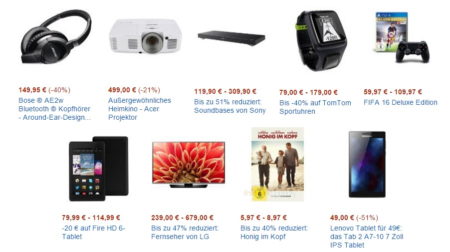 amazon-angebote-des-tages-cyber-monday-tag8
