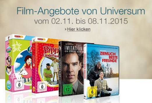 amazon-film-angebote-november-2015-von-universum