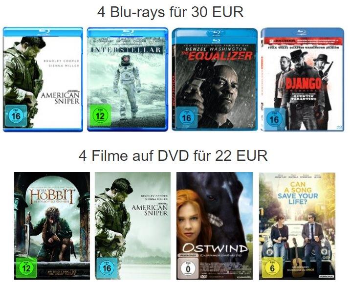 amazon-filme-blurays-dvds-guenstiger-reduziert-weihnachten