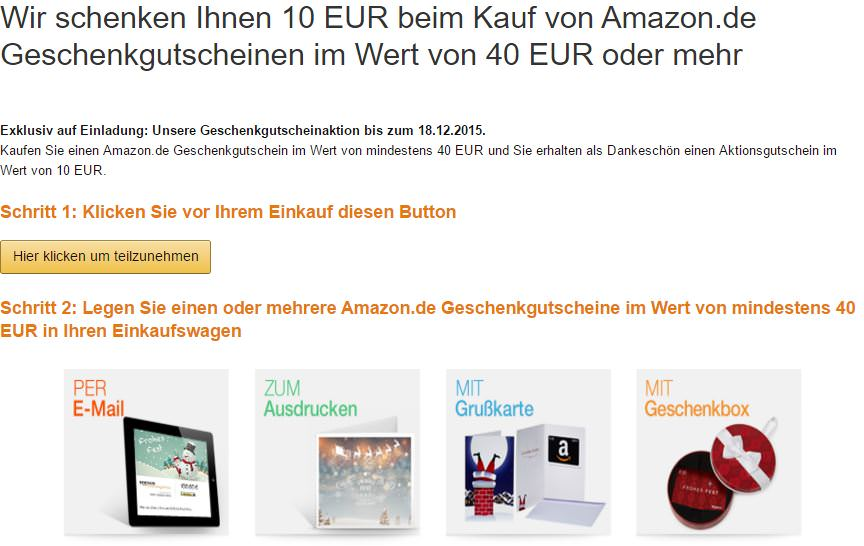 amazon-gutscheine-geschenkgutscheine-50-euro-fuer-40-euro-dezember-2015