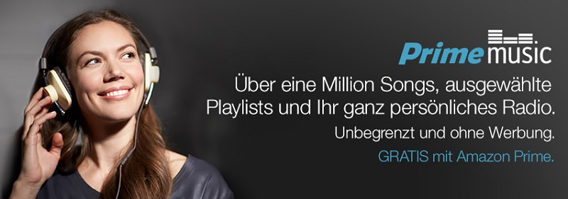 amazon-prime-music-deutschland-oesterreich-start