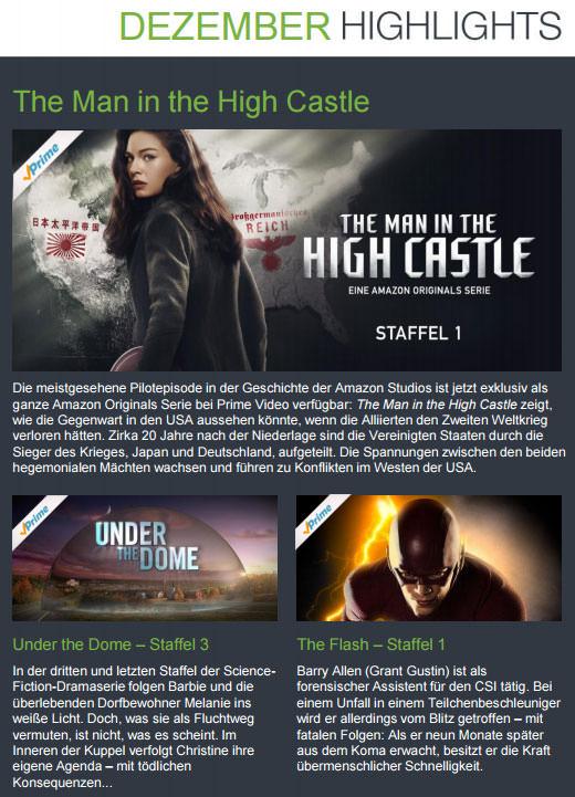 amazon-prime-video-neue-serien-filme-dezember-originals