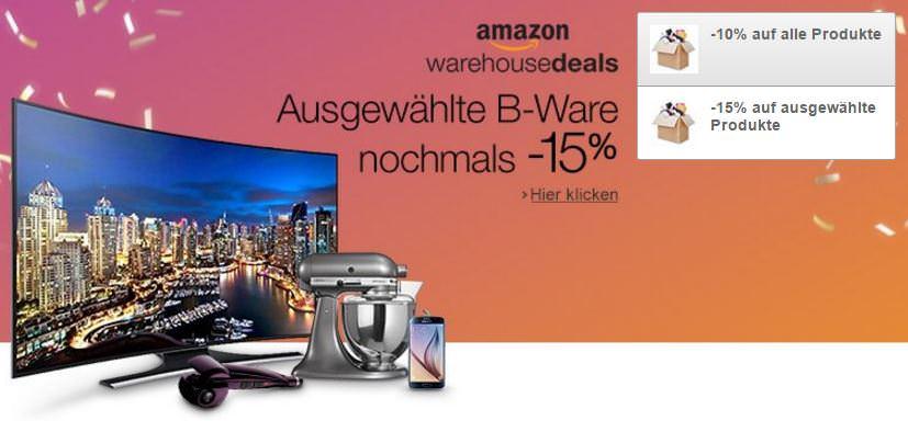 amazon-warehouse-deals-cyber-monday-woche-bis-zu-15-prozent-rabatt