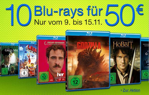 amazon-zehn-blurays-fuer-50-euro-schnaeppchen-fuers-heimkino