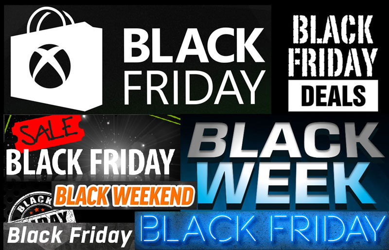 black-friday-alle-haendler-deals-schnaeppchen-2017-technik-deals