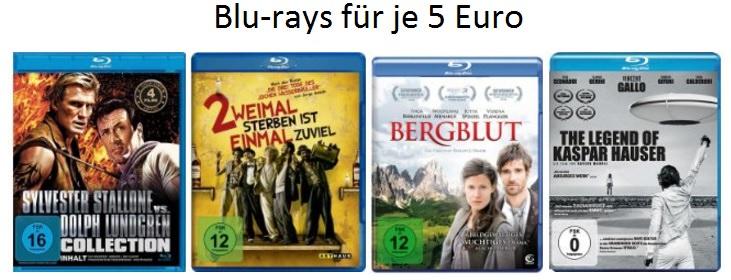 blu-rays-fuer-5-euro-amazon-schnaeppchen-november-2015