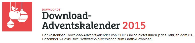 chip-adventskalender-2015-download-vollversionen-software
