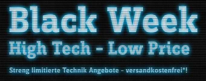 conrad-black-week-black-friday-gutschein-technik
