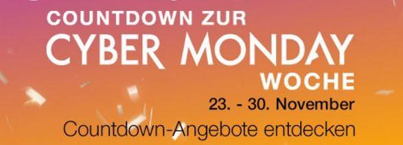 countdown-cyber-monday-2015-woche-amazon-de
