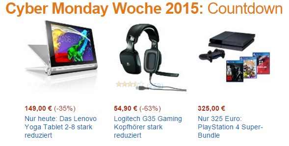 cyber-monday-countdown-amazon-tagesangebote-tag-2-18-11