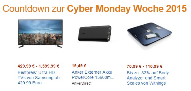 cyber-monday-countdown-amazon-tagesangebote-tag-3-19-11