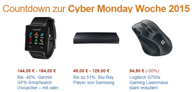 cyber-monday-countdown-amazon-tagesangebote-tag-4-20-11