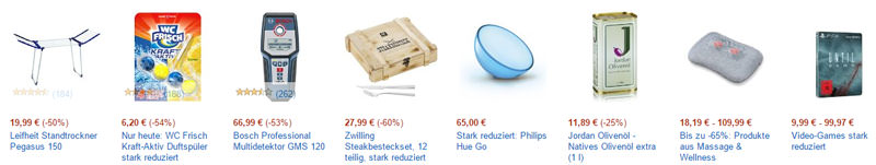 cyber-monday-countdown-amazon-tagesangebote-tag-5-21-11