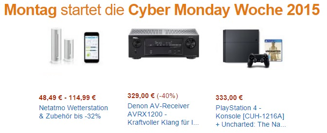 cyber-monday-countdown-amazon-tagesangebote-tag-6-22-11