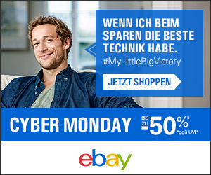 ebay-cyber-monday-black-friday-angebote-technik